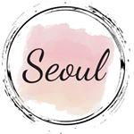 Hang Iseoul