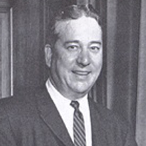 Victor Henry Anderson