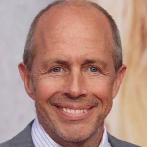 Peter Chelsom