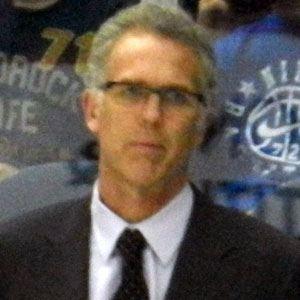 Craig Mactavish