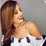 Lucia Jaramillo