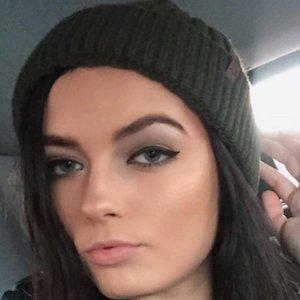Nikki Orion