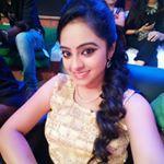 Deepika Dhanya