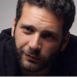 Wissam Saliba