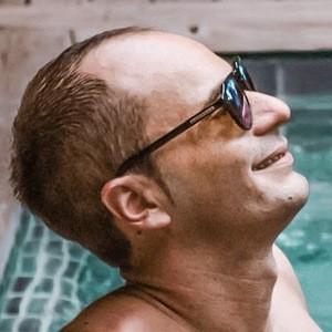 Donato Solimena