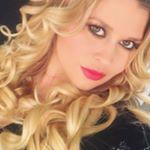 Linda Kiraly