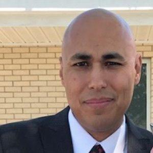 Michael Sierra