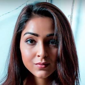 Aishwaaryaa Singh