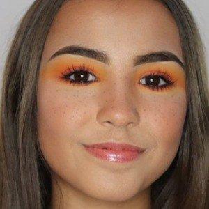 Makeupslay.Zoe
