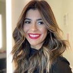 Monica Pinto