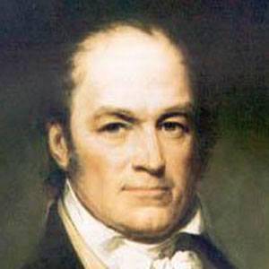 William H. Crawford