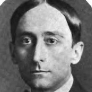 William Lord Wright