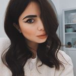 Arianna Calvitti