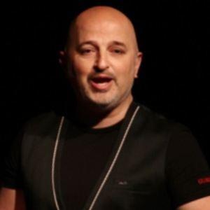 Yavuz Seckin