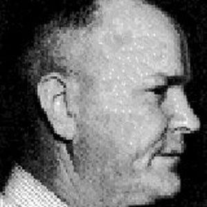 Euday L. Bowman