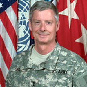 Walter L. Sharp