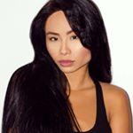 Salila Thuy