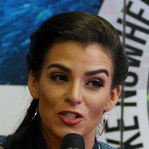 Giovanna Franco Andrade