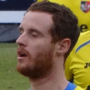 Ryan Harley