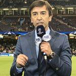 Marcelo Benedetto