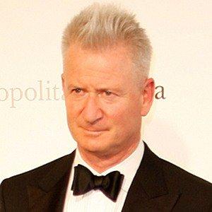 Martin von Haselberg