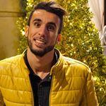 Omar Aamoum