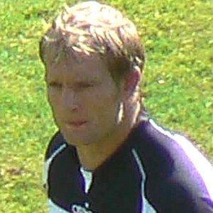 Jamie Noon