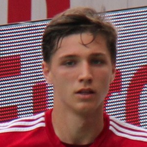 Niklas Stark