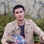 Anton Tanjung