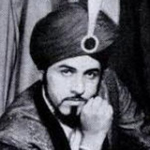 Domingo Zamudio