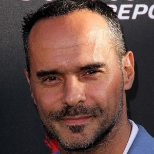 Michael Greco