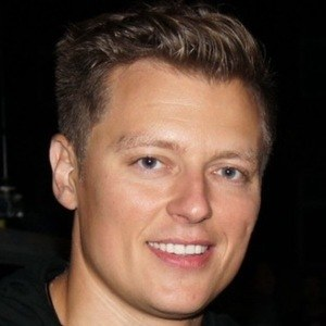 Rafal Brzozowski
