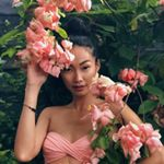 Jesslyn Lim