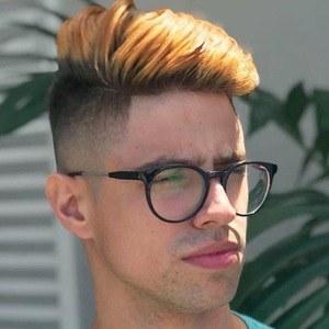 Ronaldo Victor