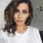Maria Astor