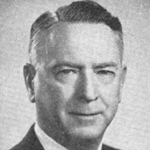Charles R Jonas