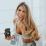 Laura Agudelo