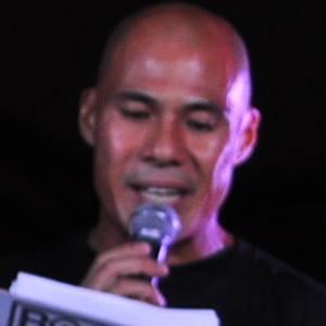 Rovilson Fernandez