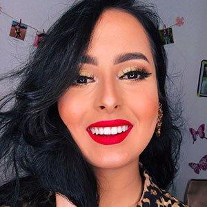 Loubna Nabih