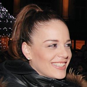 Karin Haydu