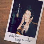 Gaby Noya