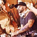 DJ Die