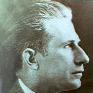 James Oliver Curwood