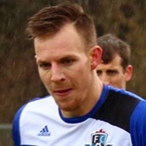 Neil Hlavaty
