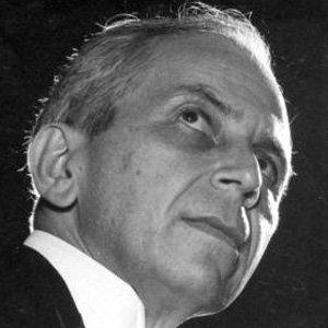 Edward Kilenyi