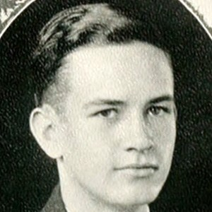 Frank Slaughter