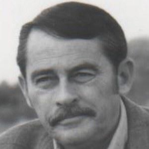 Glendon Swarthout