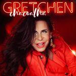 Maria Gretchen