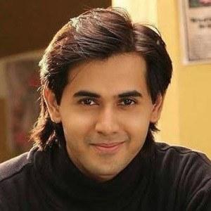 Radeep Rai