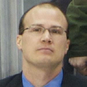 Davis Payne